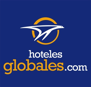 Hoteles Globales